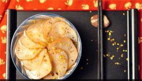 南京旅游美食攻略 七大传统民间小吃推荐
