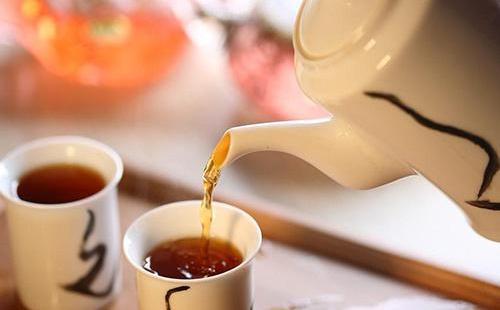 斯里兰卡红茶怎么买