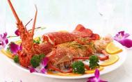 三亚有什么特色美食