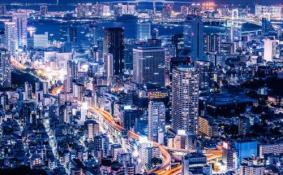 去东京自由行用哪些app 东京好用app推荐