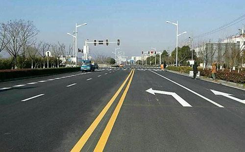 2018南京高考哪些道路限行交通管制