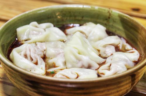 重庆必吃的小吃有哪些 重庆美食排行榜