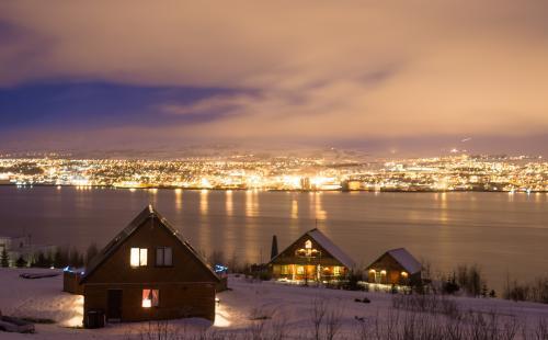 冰岛住宿推荐 冰岛住宿多少钱