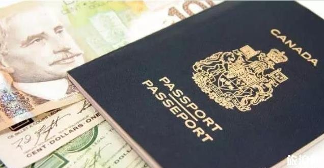 美利坚合众国保护网_(中国、美国、日本等)世界各国护照上面写的什么内容_旅泊网