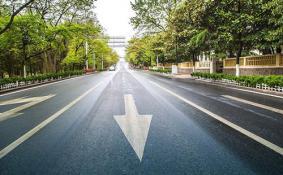 2018青岛上合峰会高速公路绕行路线