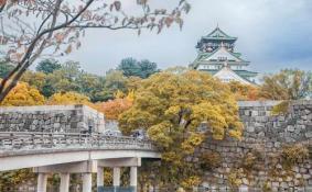 为什么大家都喜欢去日本 为什么中国人都喜欢去日本旅游