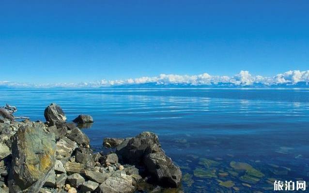 贝加尔湖游游玩攻略