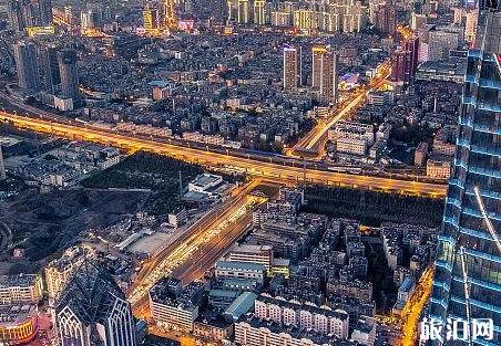 2018昆明南博会限行交通管制规定