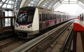 北京地铁线路图高清最新下载