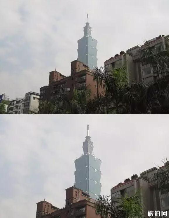 如何拍城市风景 拍城市风景技巧大全
