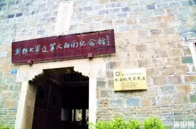 重庆周边不要门票的景点推荐
