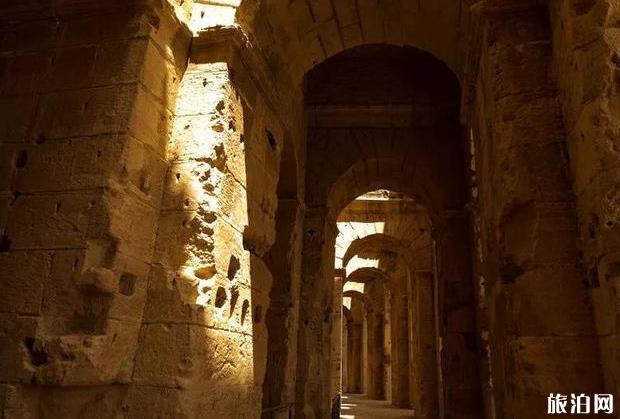 突尼斯旅游安全吗 突尼斯旅游怎么样