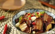 腊肉哪里的好吃 腊肉最出名的地方介绍