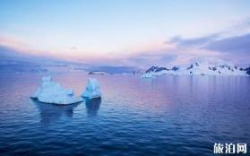南极摄影超详细攻略