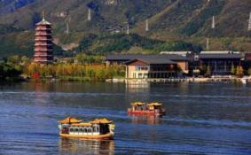 2018高考生可以免费进北京雁栖湖吗 拿高考证玩北京雁栖湖是免费的吗