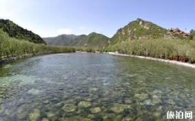 汾河的源头在哪 汾河的发源地在哪里