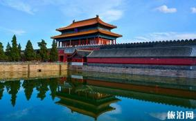 2018北京端午节活动有哪些 北京端午节去哪玩