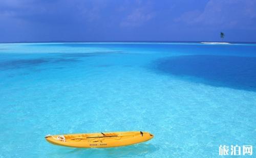 巴厘岛住宿攻略2018 巴厘岛旅游住宿推荐