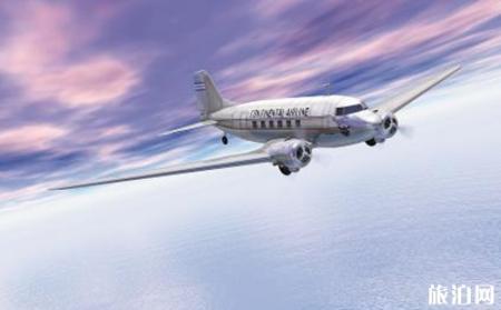 国际机票提前多久买最便宜 如何订国际机票便宜