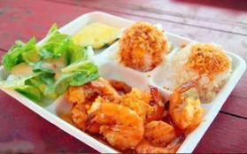 欧胡岛餐厅推荐 欧胡岛有哪些好吃的