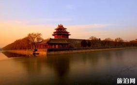 北京周末去哪玩比较好 北京周末情侣去哪玩
