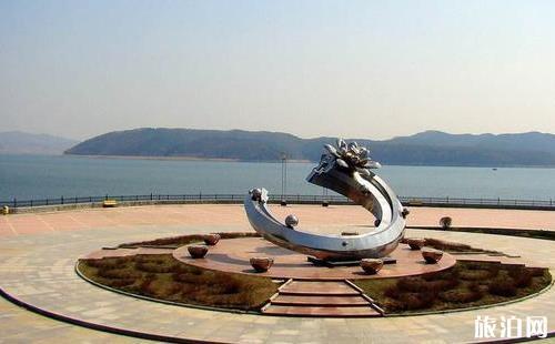 辽宁省内最大的平原水库 沈阳境内最大的水库叫什么