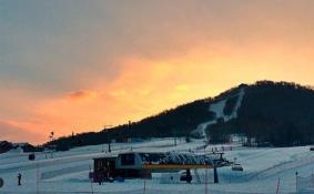 长白山有哪些滑雪场 长白山滑雪场有哪几个