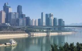 成都和重庆哪个更适合去旅游