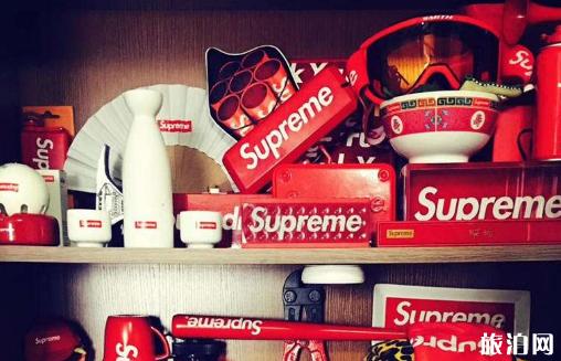 香港哪里有supreme卖 香港supreme在哪里卖的有