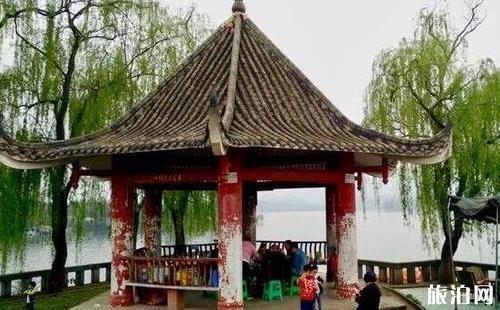 成都去三岔湖景区一日游攻略