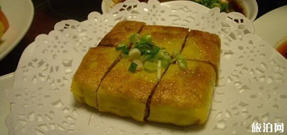 武汉特色美食有哪些 武汉特色美食正宗小吃