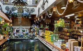 去泰国旅游什么东西最值得买