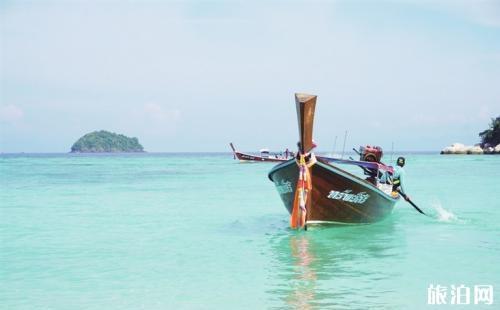 泰国旅游坐船出海要注意什么 泰国翻船事故最新伤亡情况