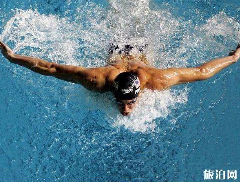 儿童夏天游泳注意事项 如何预防游泳溺水 游泳溺水怎么办