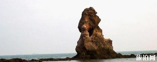 青岛两日游最佳路线方案