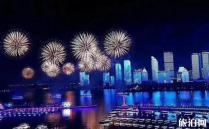 中国最美的10大城市官方是没有定义的,每个城市都拥有自己独特的风格,在千百年的历史演化中,绽放出属于自己的唯美一面,最美的