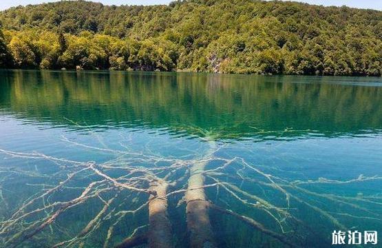 克罗地亚旅游景点有哪些 克罗地亚旅游景点介