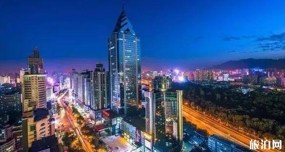 新疆干果网_新疆著名建筑介绍 新疆特色建筑介绍_旅泊网