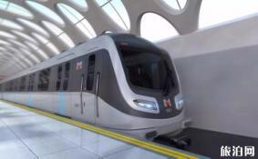 2018厦门地铁一号线收费标准 厦门地铁一号线全程多久