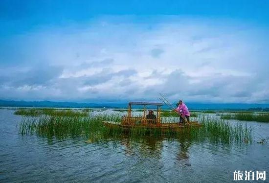 2018贵州高速五折时间 贵州旅游优惠有哪些