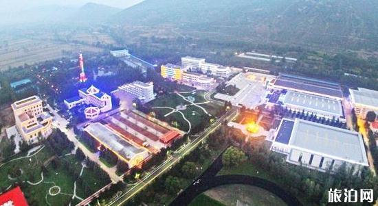2018青海环湖赛时间+路线风景介绍