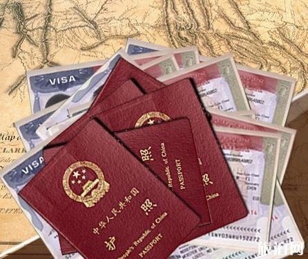 美国签证行政审查需要等候60天