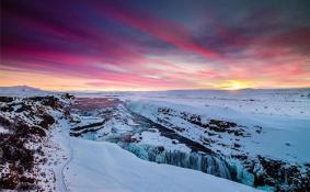 暑假去冰岛安全吗 2018暑假去冰岛合适吗
