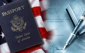 2018年9月美国签证有什么新政策