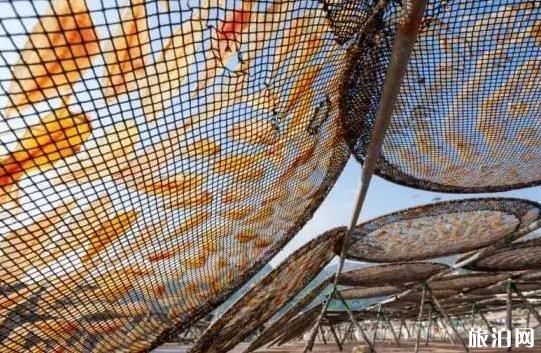 珠海海鲜哪里好吃