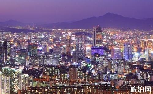 2018韩国铁路通票使用攻略 韩国旅游通票哪里买