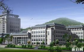 武汉大学图书馆座位需要预约吗 武汉大学图书馆座位预约流程