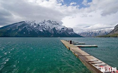 去贝加尔湖拍婚纱照好吗 去贝加尔湖当地找摄影靠谱吗