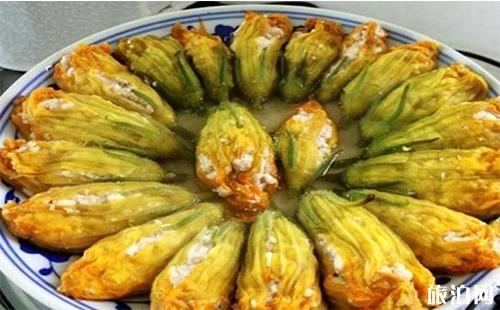 广西河池有什么好吃的 河池特色美食