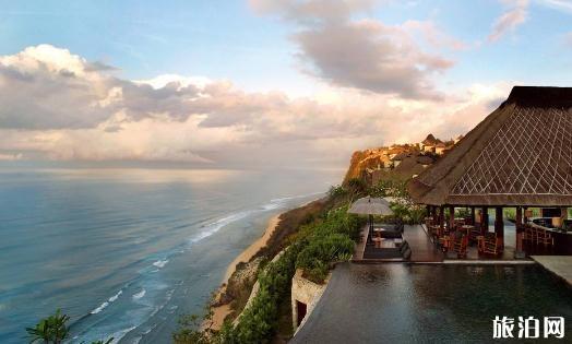 2018年8月巴厘岛还可以去吗 巴厘岛地震还可以去旅游吗